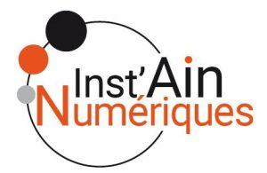 Collectif des ANT de l'Ain : Inst'Ain numérique
